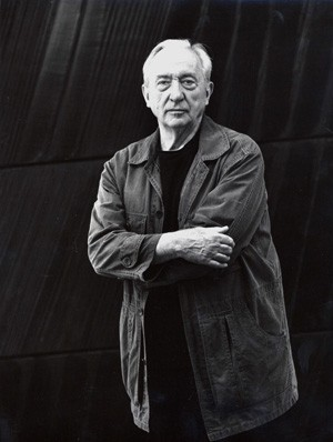Portrait_of_Pierre_Soulages__Courtesy_Pierre_Soulages.jpg