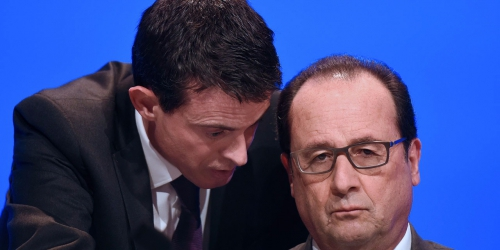 Francois-Hollande-renonce-a-la-decheance-de-nationalite.jpg