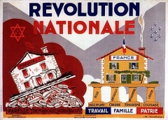 440px-Revolution_Nationale_propaganda_poster.jpg