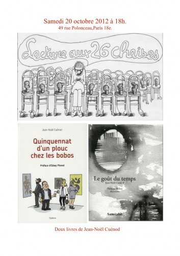 Lecture 26 Chaises complet jpg.jpg