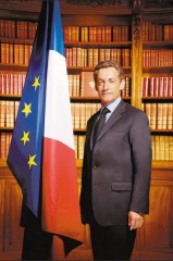 IM-3400-Photo-officielle-du-President-Sarkozy.jpg