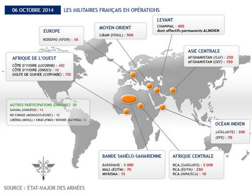 carte-des-operations-06-octobre-2014_article_pleine_colonne.jpg