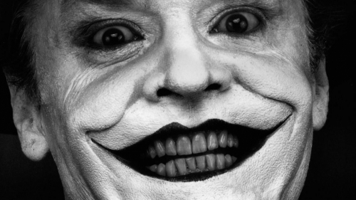 joker_jack_nicholson_actor_smile_movies_ultra_3840x2160_hd-wallpaper-14657.jpg