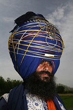 150px-Nihang_Singh_with_Big_Turban.jpg