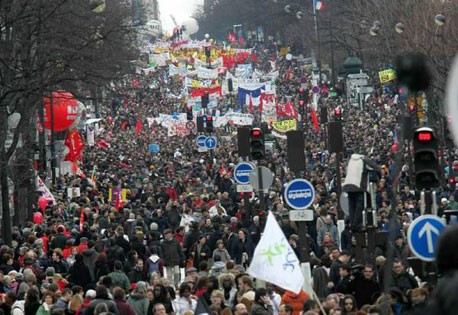 manif-paris.jpg