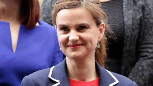 batley-and-spen-mp-jo-cox-is-seen-in-westminster_5617493.jpg