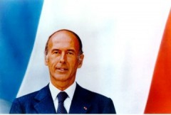 IM-3405-Photo-officielle-du-President-Giscard-D-Estaing.jpg