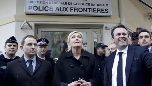 2017-02-13t151552z_277038483_lr1ed2d16e4f0_rtrmadp_3_france-election-le-pen_0.jpg