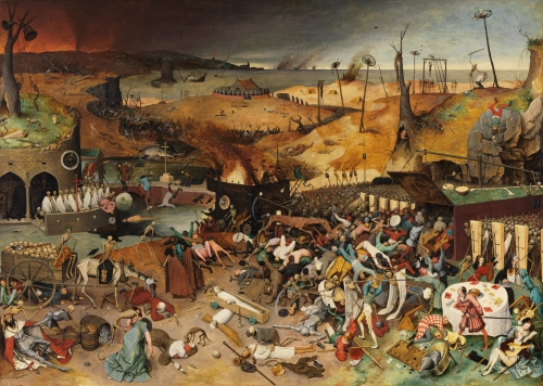 The_Triumph_of_Death_by_Pieter_Brueghel_the_Elder.jpg