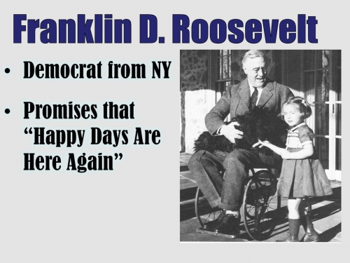 Franklin+D.+Roosevelt+Democrat+from+NY.jpg