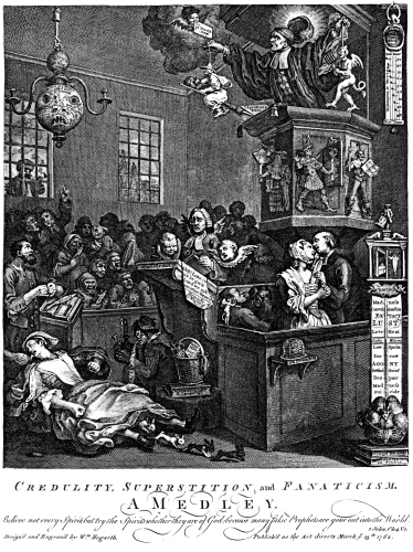 1628060879_william_hogarth__credulity_superstition_and_fanaticism.png