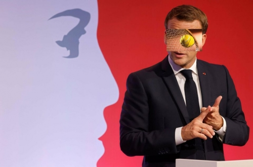 1339010-french-president-emmanuel-macron-s-speech-about-the-strategy-to-fight-separatism-near-paris.jpg