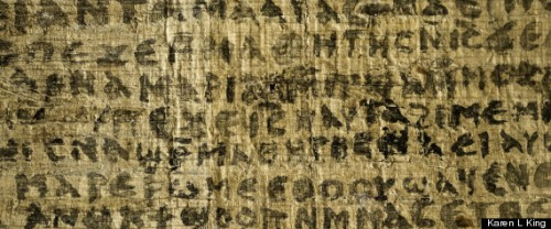 r-JESUS-WIFE-PAPYRUS-large570-1.jpg